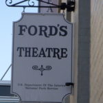 fords-theatre-sign
