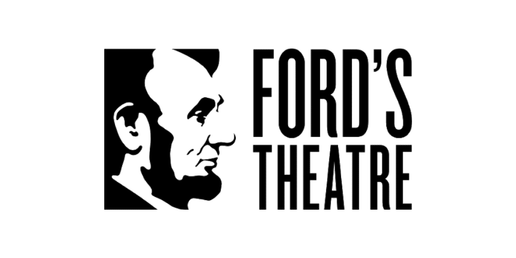 Ford's Theatre: Ask The Expert Interview Series